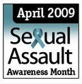 Sexual Assault Mo Logo 4-09